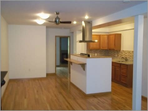 Best Apartments Near Mesa Meilleur De 1 Bedroom Apartments In With Pictures