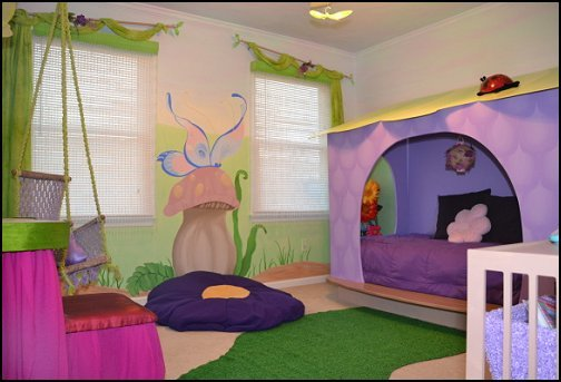 Best Decorating Theme Bedrooms Maries Manor Fairy Tinkerbell Bedroom Ideas Decorating With With Pictures