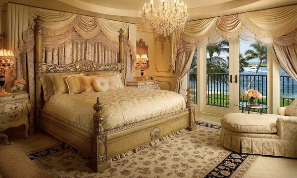 Best Stunning Pictures Of Shahrukh Khan's House Mannat You With Pictures