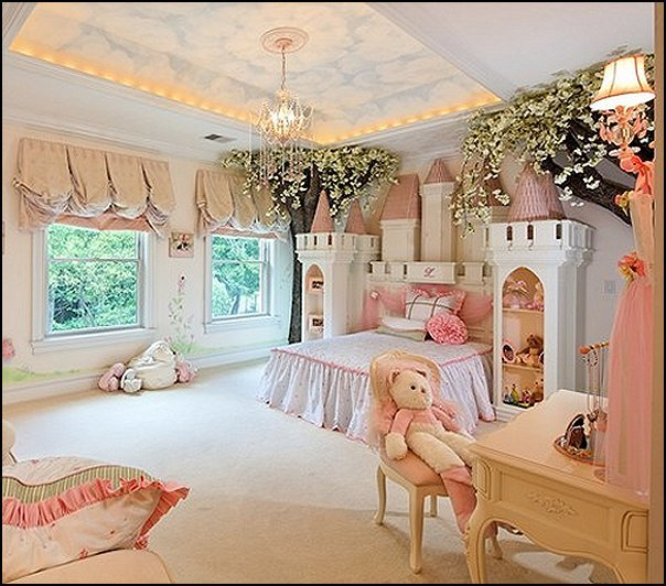 Best Decorating Theme Bedrooms Maries Manor Theme Bed With Pictures
