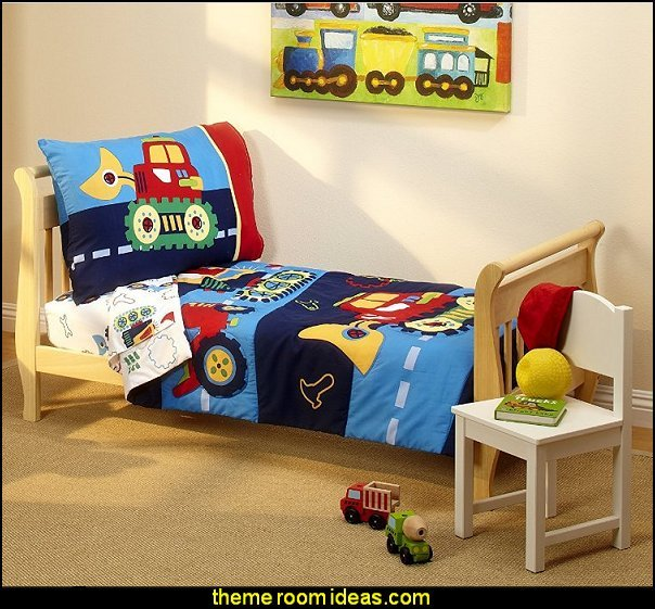 Best Decorating Theme Bedrooms Maries Manor Construction With Pictures