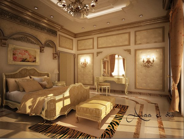 Best Decorating Your Very Own Classic Master Bedroom Tiny With Pictures