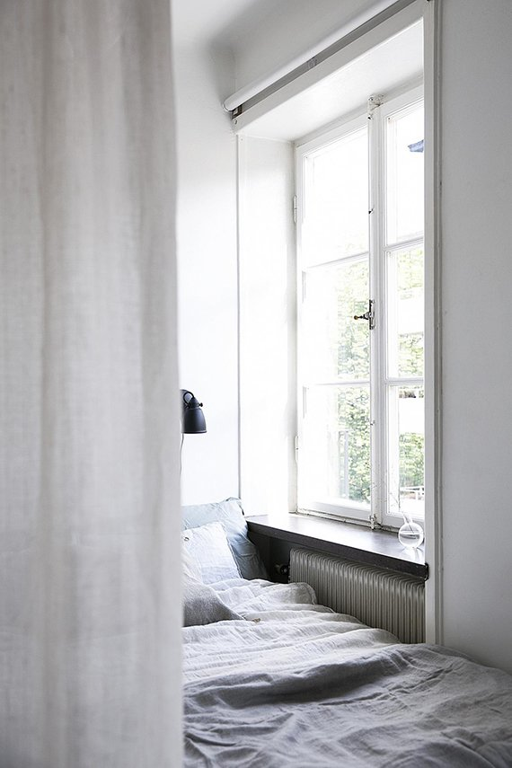 Best Curtains As Bedroom Divider My Paradissi With Pictures