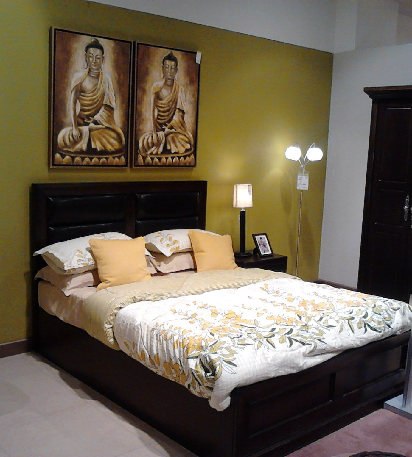 Best Feng Shui Simple Cures Biggest Bedroom Feng Shui Going With Pictures