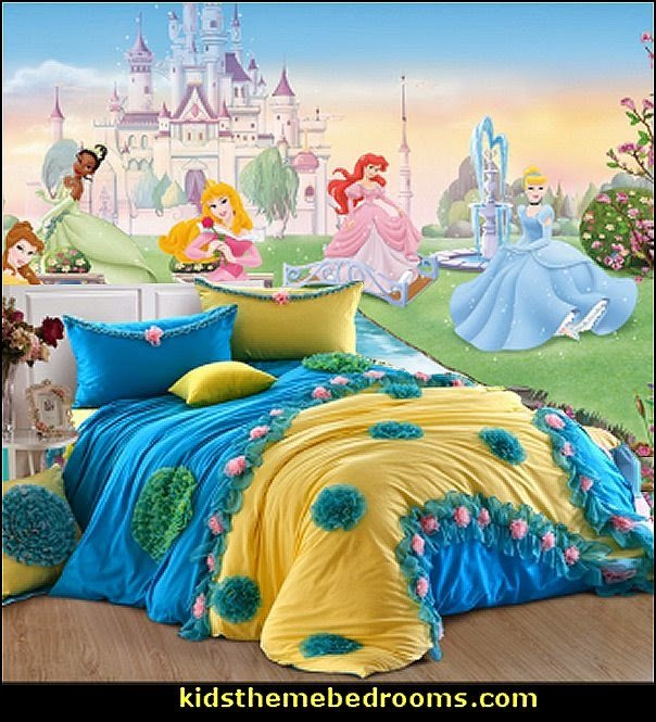 Best Decorating Theme Bedrooms Maries Manor Castle Bed With Pictures