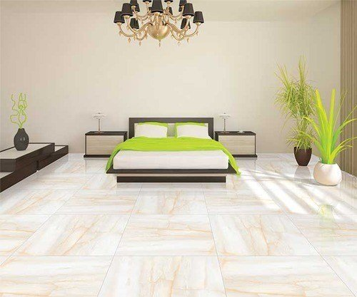 Best Bedroom Tiles At Rs 400 Box S Designer Tiles Id With Pictures