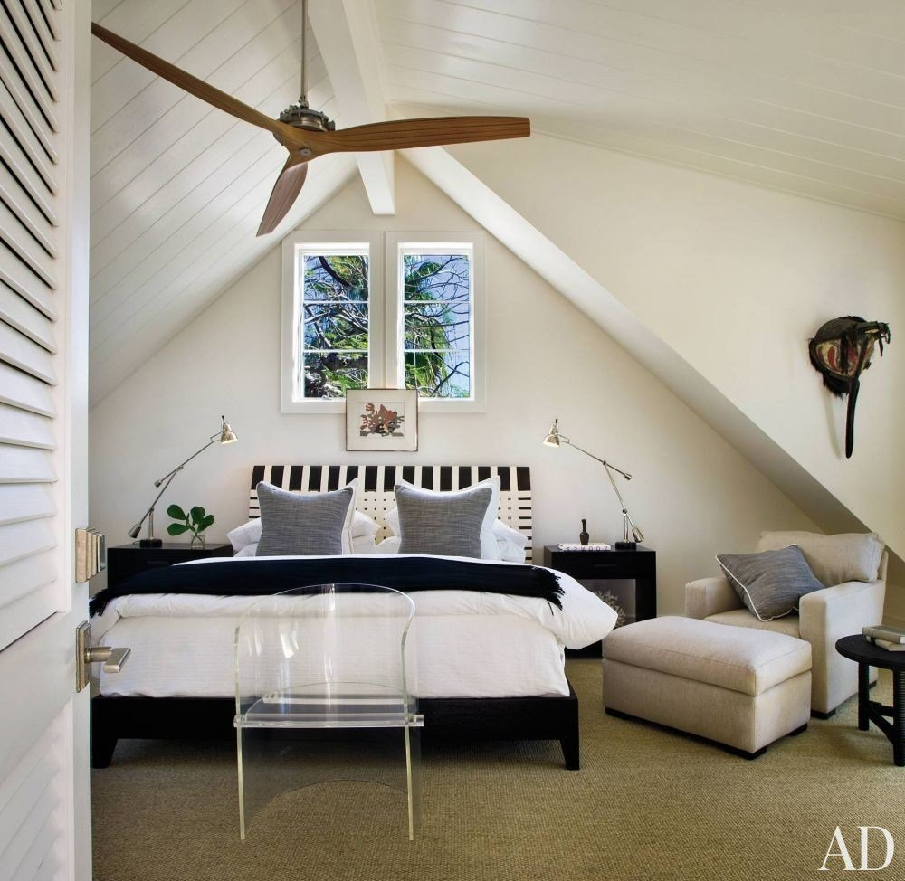 Best Beach Bedroom By Stephen Knollenberg By Architectural With Pictures