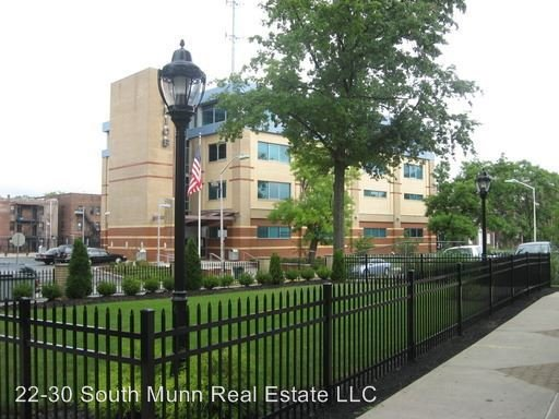 Best 22 30 South Munn Avenue East Orange Nj Apartment For Rent With Pictures