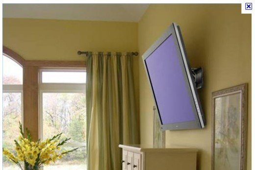 Best Ideal Height For Mounting Your Flat Screen Tv Dengarden With Pictures