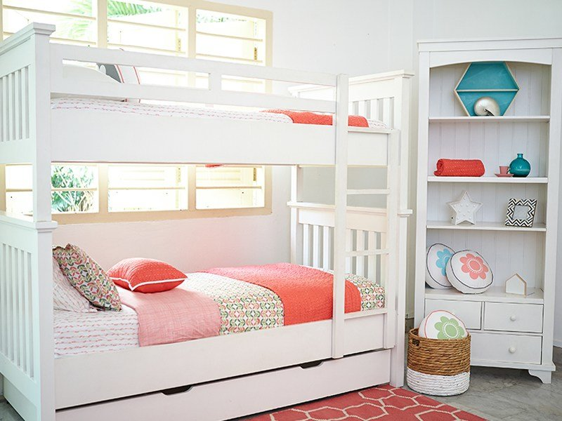 Best Kids Bedroom Furniture Ideas That Grow With Your Child With Pictures