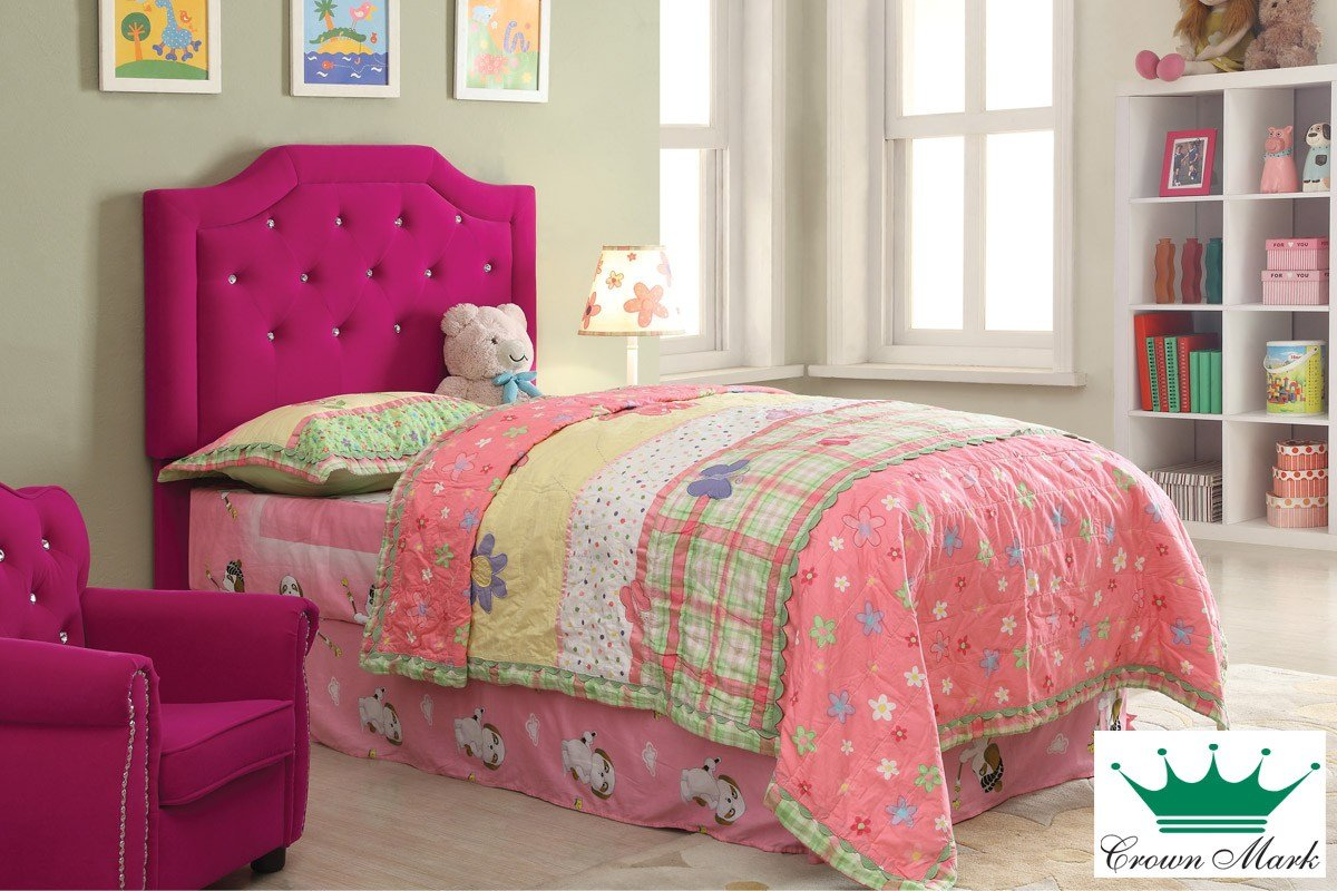 Best Discount Kids Bedroom Furniture Store Warehouse Efw Bronx Brooklyn Queens Ny With Pictures