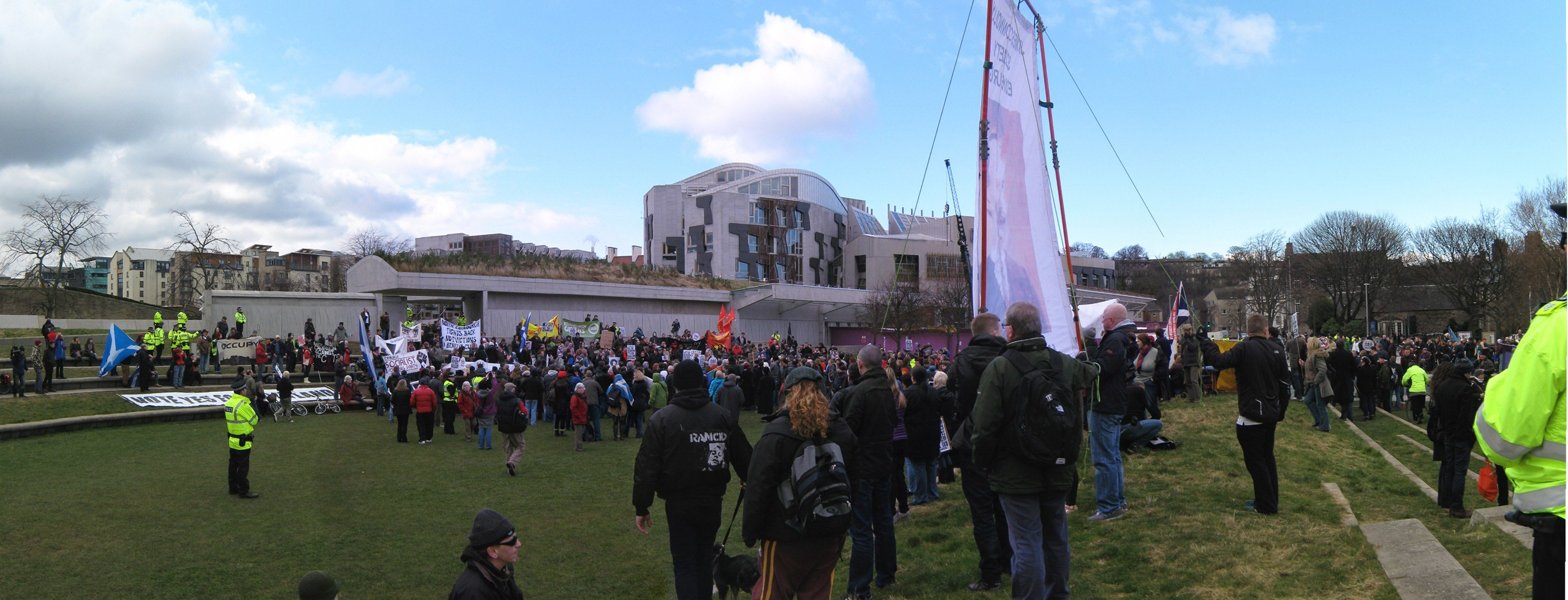 Best File Bedroom Tax Protest Parliament Panorama Jpeg With Pictures