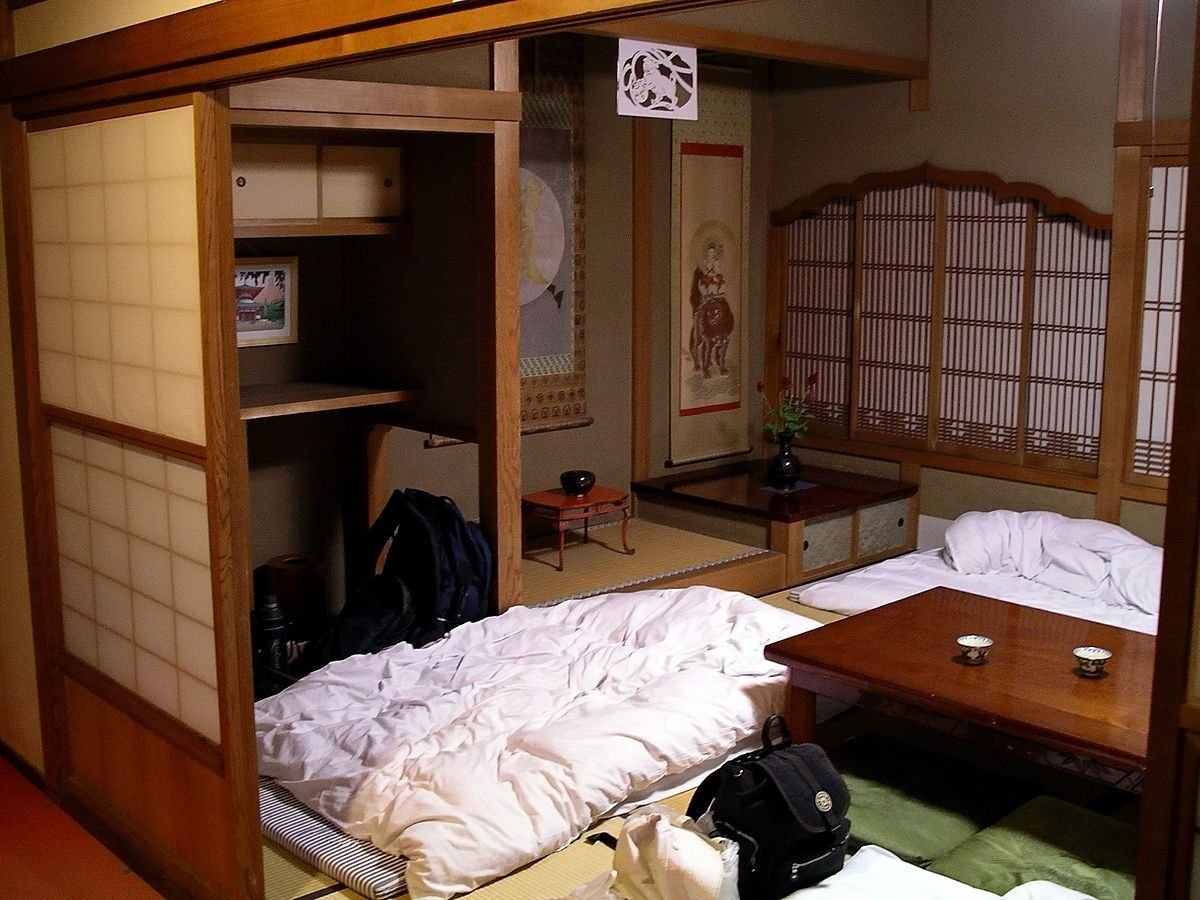 Best Room Wikipedia With Pictures