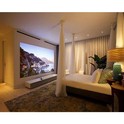 Best Bedroom Personal Home Theater At Rs 50000 Unit Home Theater System Id 14126283212 With Pictures
