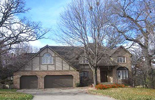 Best Des Moines Homes Houses For Sale In Des Moines Iowa With Pictures
