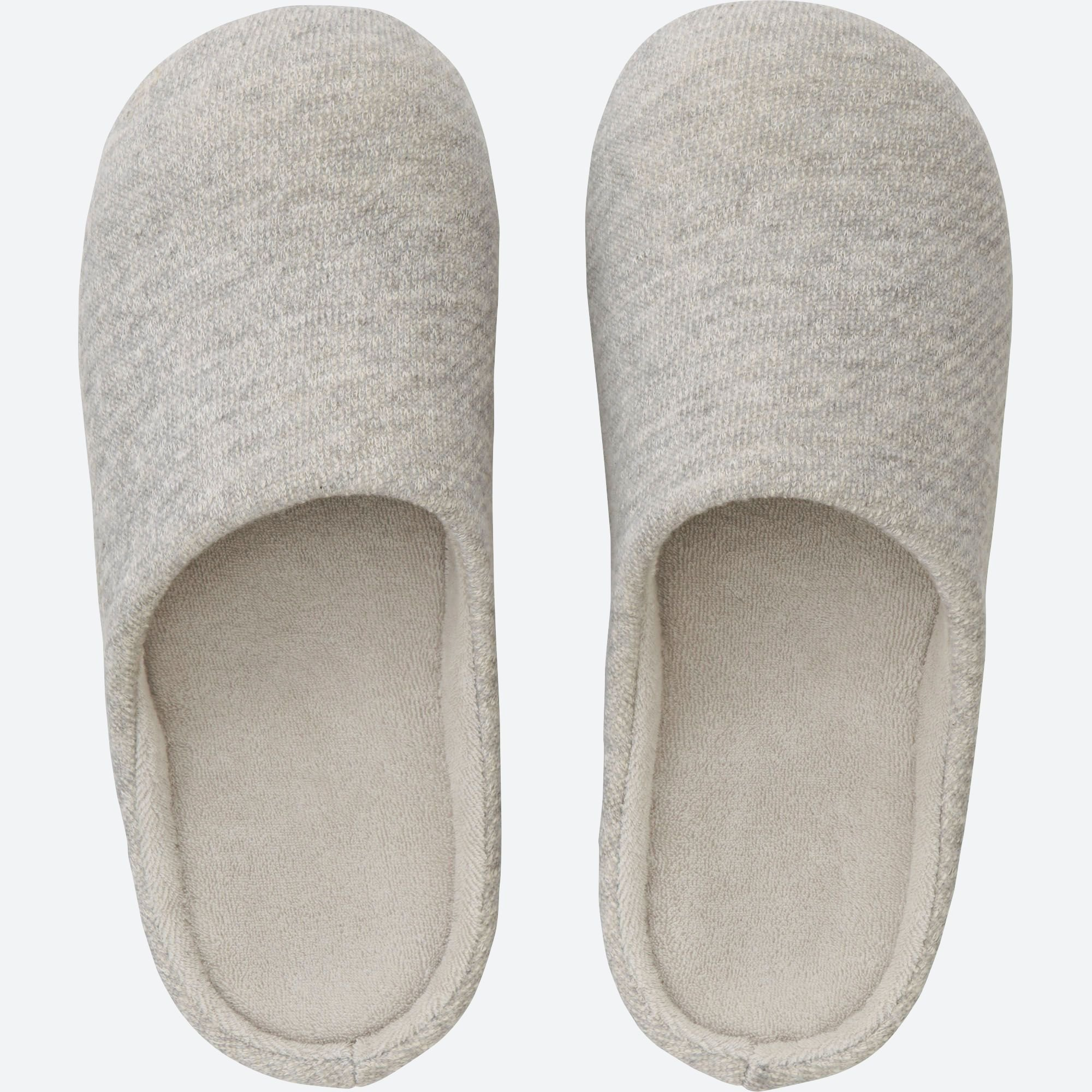 Best Bedroom Slippers Malaysia Www Indiepedia Org With Pictures