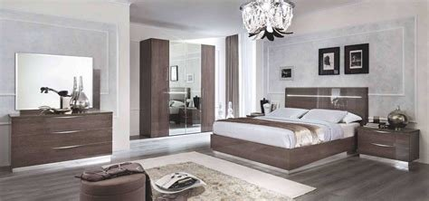 Best Review Modern Furniture San Jose Ca Furniture Information With Pictures