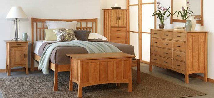 Best 3 Bedroom Furniture Sets You Can Customize For Free With Pictures