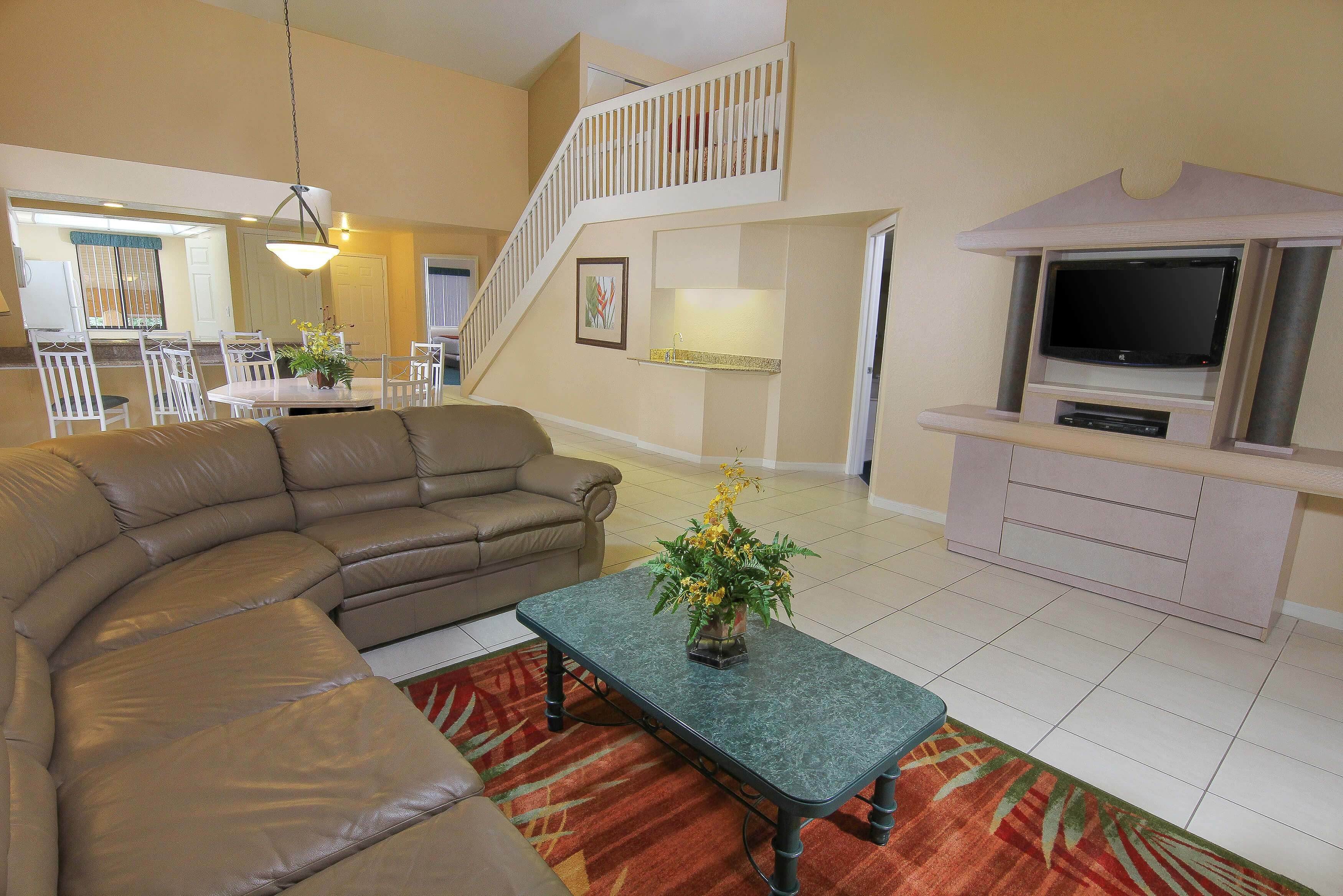 Best Westgate Lake Properties Timeshare Rentals By Viprograms With Pictures