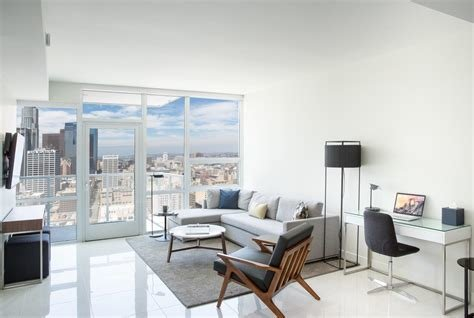 Best Senior 1 Bedroom Apartment In Los Angeles 888 South With Pictures