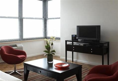Best Jersey City – Serviced Apartments For Rent With Pictures