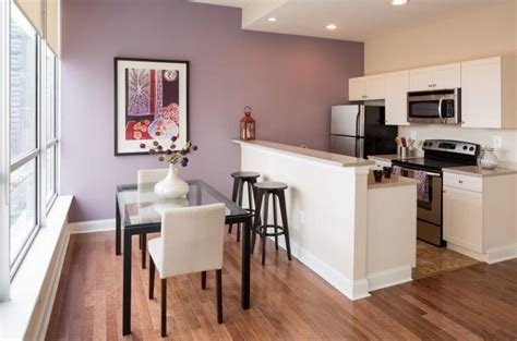 Best Senior 1 Bedroom Apartment In Philadelphia 2040 Market With Pictures