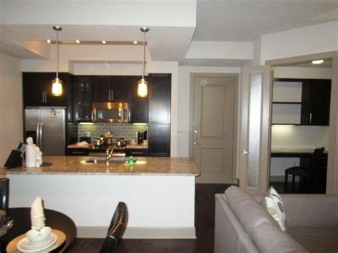 Best Senior 3 Bedroom Apartment In Dallas 2990 Blackburn St With Pictures