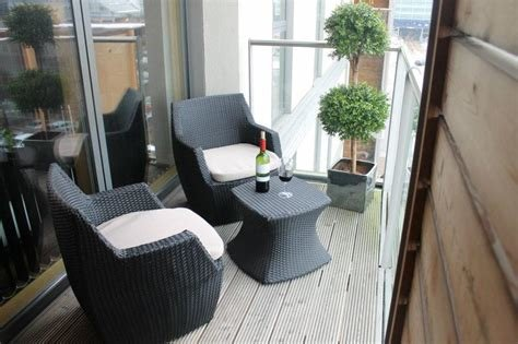 Best Junior 2 Bedroom Apartment In Milton Keynes The Vizion 2 With Pictures