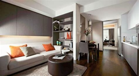 Best Singapore – Serviced Apartments For Rent With Pictures