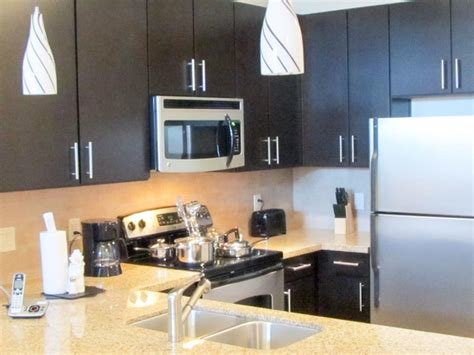 Best Senior 3 Bedroom Apartment In Houston City Place Midtown With Pictures