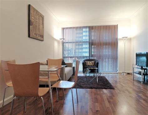 Best Junior 1 Bedroom Apartment In London Canary Wharf With Pictures