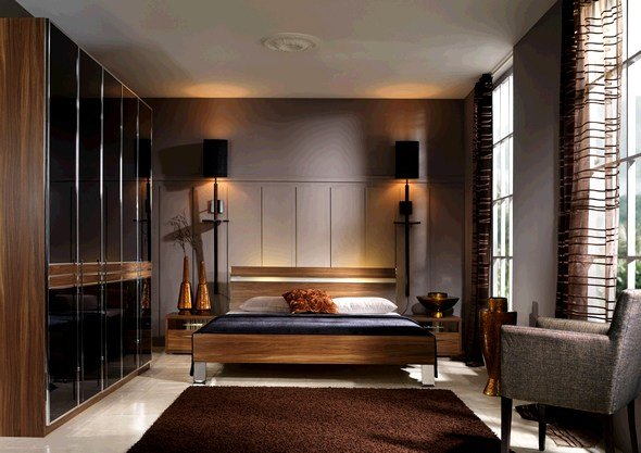 Best Modern Bedroom Sets Furniture Design Freshomes With Pictures