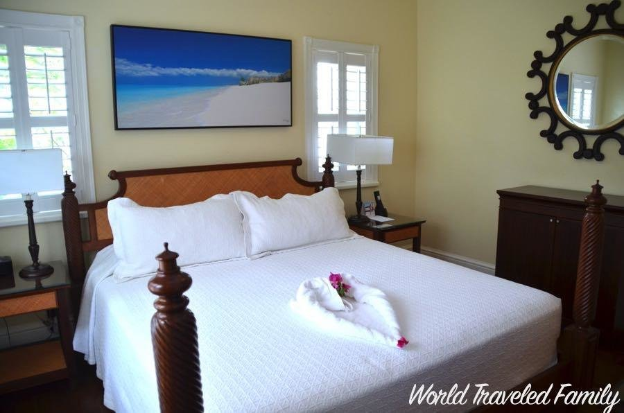 Best Beaches Key West Village Two Bedroom Suite Tour Video With Pictures