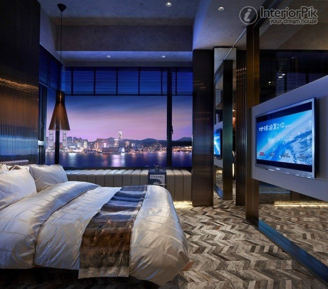 Best 30 Of The Coolest Bedroom Designs That You Have Ever Seen World Inside Pictures With Pictures