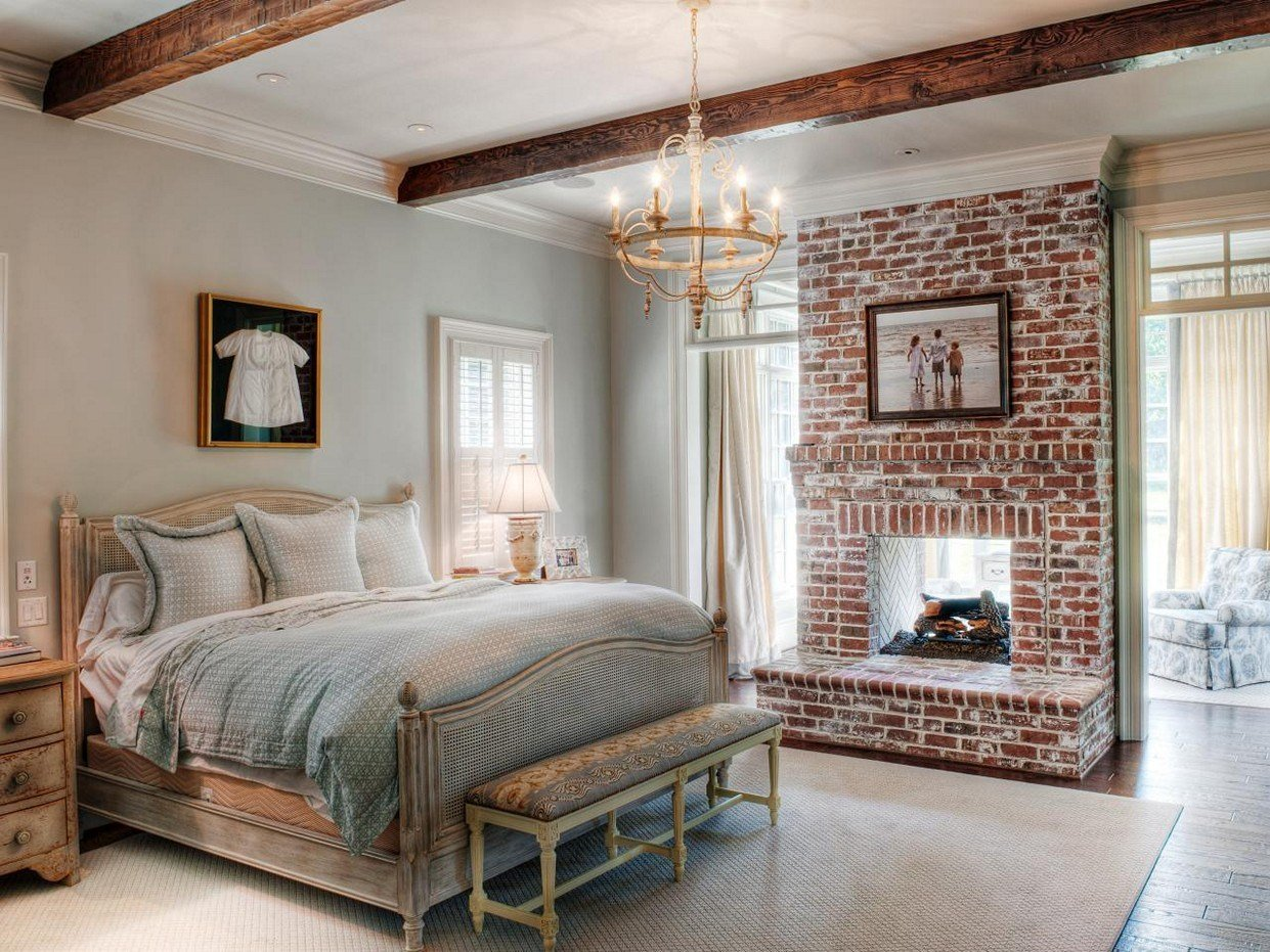 Best Awesome 20 Rustic Bedroom Ideas For Your Home Dapoffice With Pictures