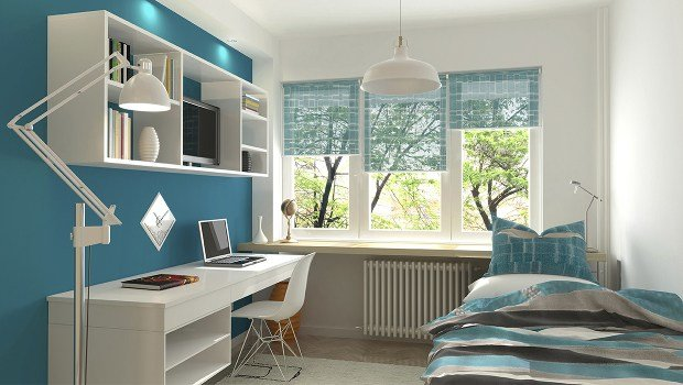 Best Rent A Room In Dublin To Students Daft Insights With Pictures