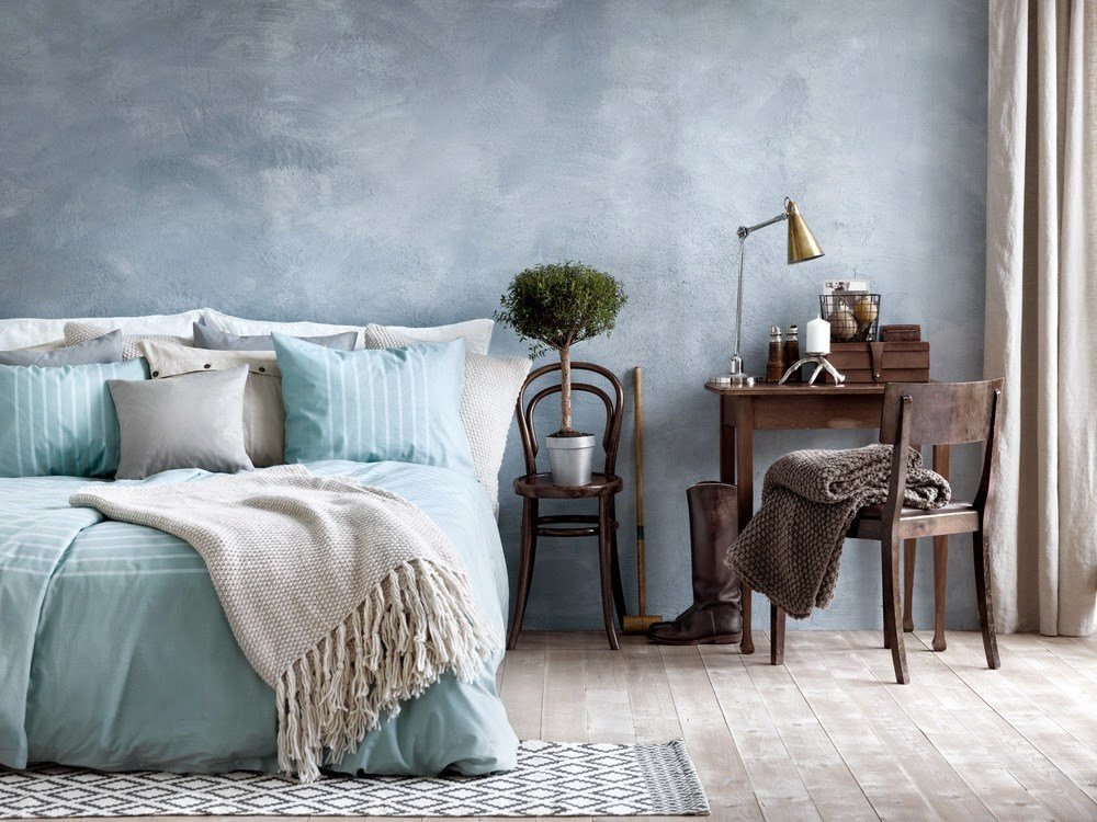 Best Three Dreamy H M Home Bedroom Styling Ideas Daily Dream With Pictures