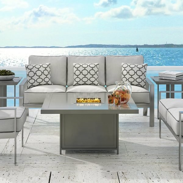 Best Furniture Store In Howell Nj Decorative Touch Dining With Pictures
