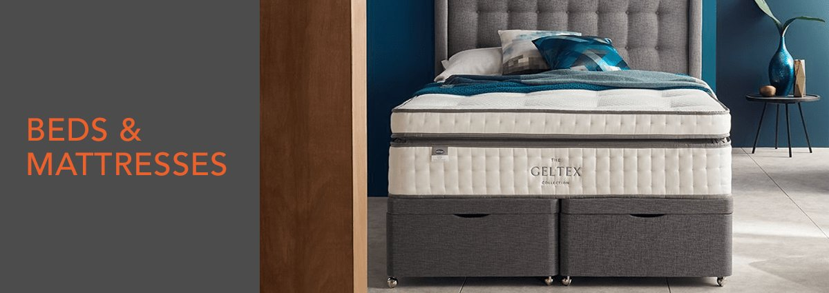 Best Beds On Sale At Dfs Furniture Dfs With Pictures