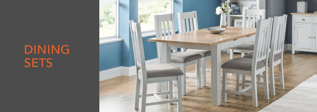 Best Huge Range Of Dining Sets At Dfs Furniture Dfs With Pictures