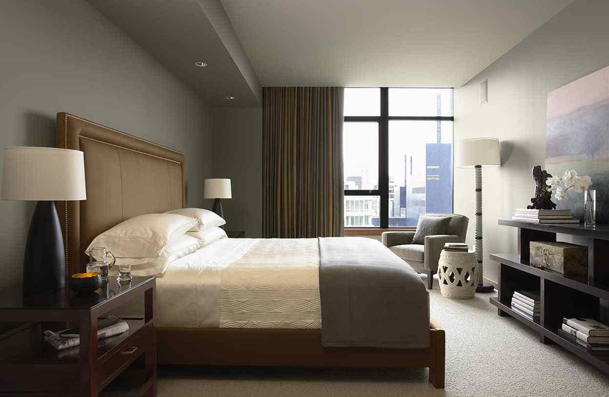Best Downtown Riverfront Condo Remodel David Heide Design Studio With Pictures