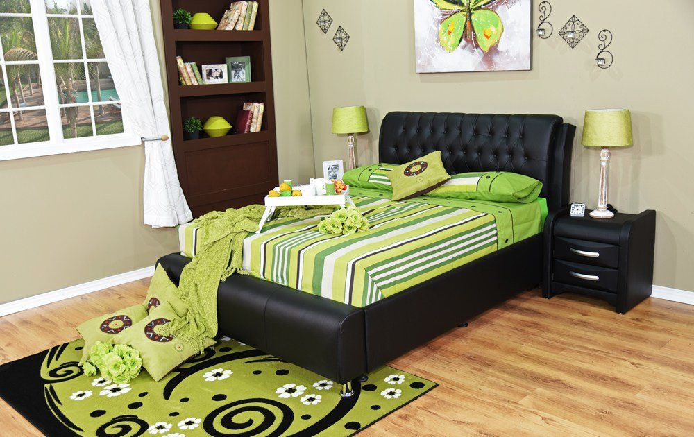 Best Grand Chateau Bedroom Suite Discount Decor Cheap With Pictures
