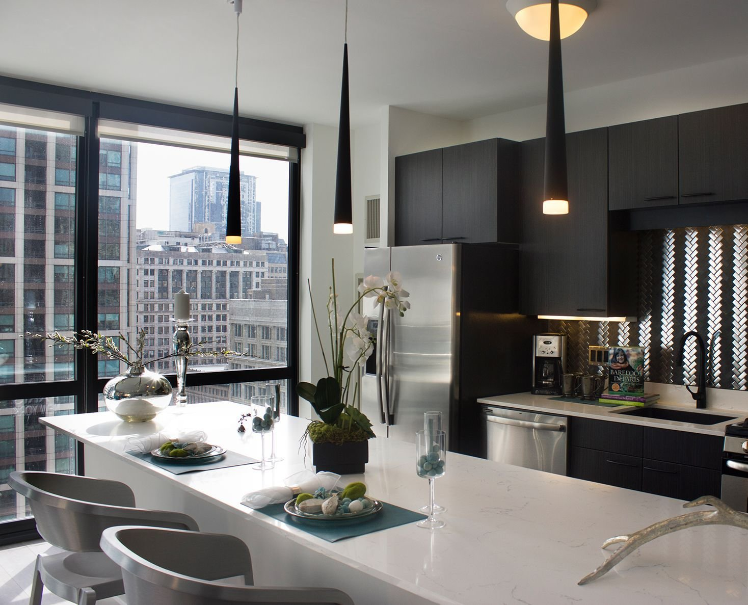 Best Chicago Luxury Apartments For Rent Chicago Rental Company With Pictures