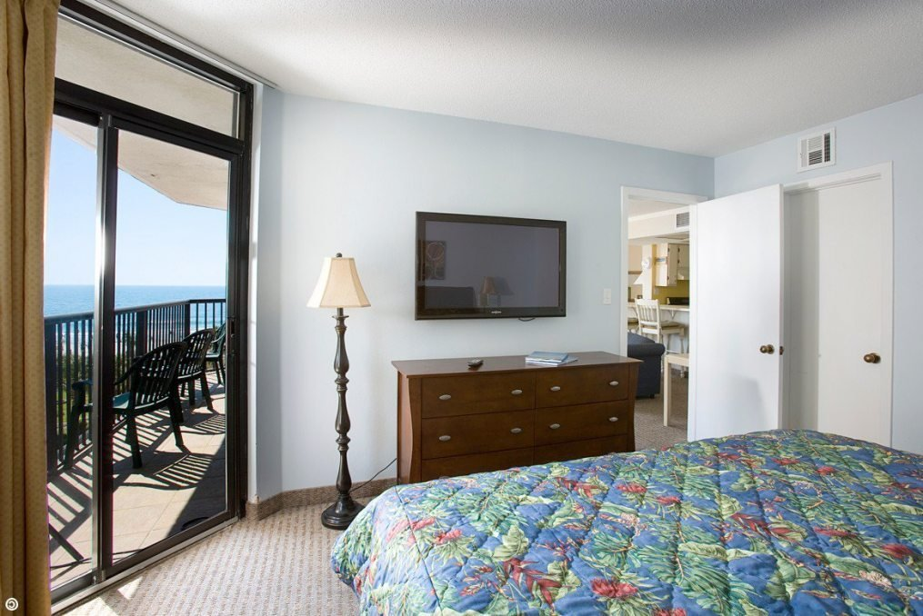 Best Myrtle Beach 2 Bedroom Suites Oceanfront 3 Angle With Pictures