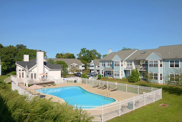 Best Stony Brook Village Hirschfeld Apartment Homes With Pictures