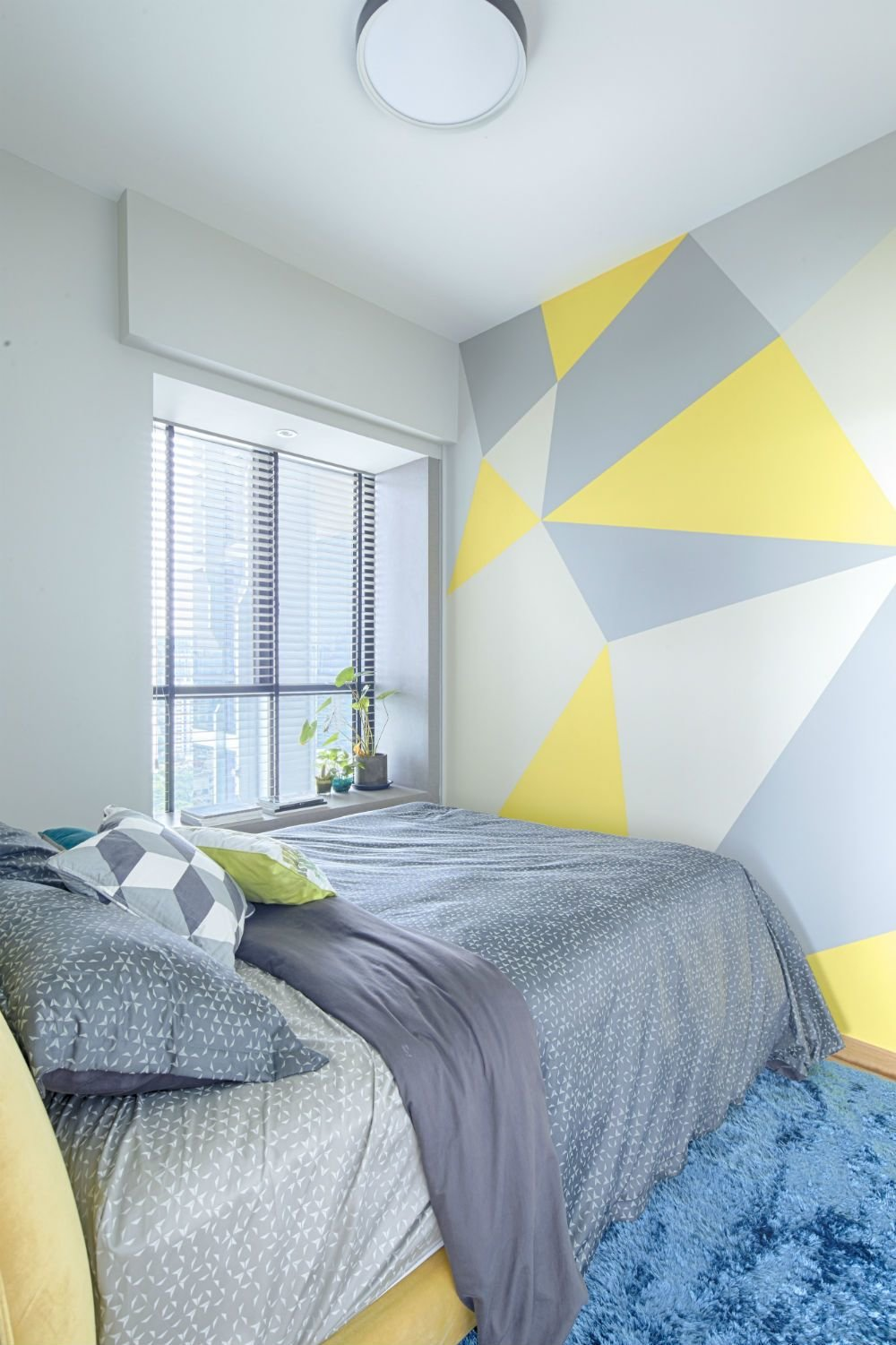 Best A Great Diy Paint Idea For Your Walls Home Decor With Pictures