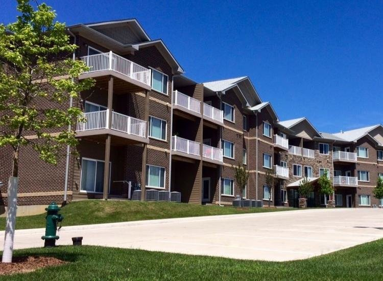 Best 2 Bedroom Apartments In Cedar Falls Iowa Www Indiepedia Org With Pictures