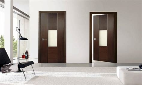 Best Home Depot Bedroom Doors Hot Home Decor Ideas For With Pictures