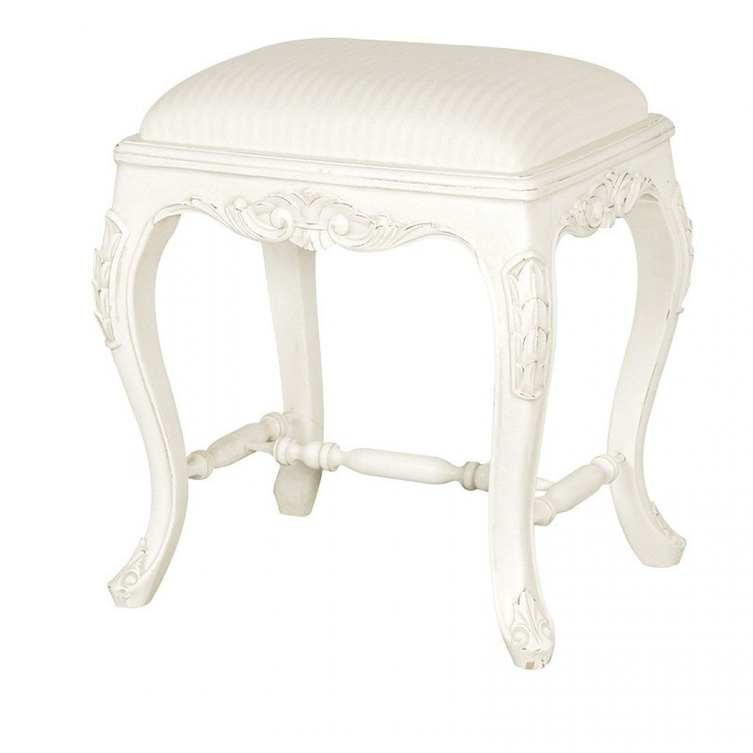 Best Bedroom Stool Small Chateau Collection With Pictures