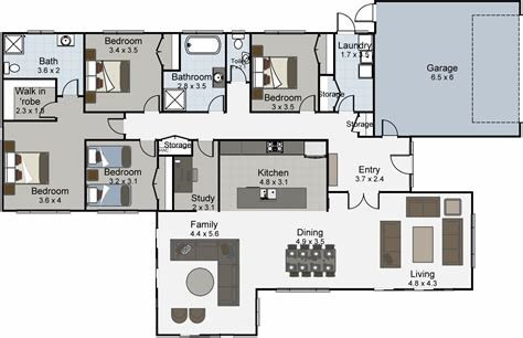 Best House Plans Nz Recital From Landmark Homes Landmark Homes With Pictures